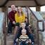 The Jolley Family - Hiring in El Paso