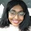 Aniya S. - Seeking Work in Syracuse