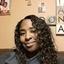 Amanda T. - Seeking Work in Texarkana