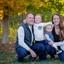 The Litscher Family - Hiring in Grayslake