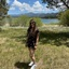 Tatiana R. - Seeking Work in Palmdale