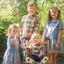 The Goodwin Family - Hiring in Acworth