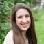 Lauren M. - Seeking Work in Bethlehem