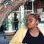 Ariana K. - Seeking Work in Inglewood