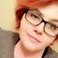 Julia H. - Seeking Work in San Angelo