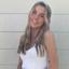Katelyn D. - Seeking Work in Boca Raton