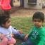 The Majmudar Family - Hiring in Flemington