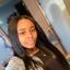 Jada J. - Seeking Work in Chicago Heights