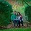 The Daulong Family - Hiring in Bridgewater