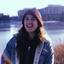 Noemi S. - Seeking Work in Irvine