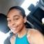 Syrinna P. - Seeking Work in Tallahassee