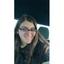 Mica'Ella A. - Seeking Work in CORP CHRISTI