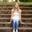 Alyssa F. - Seeking Work in Philadelphia