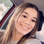 Hannah D. - Seeking Work in Bakersfield