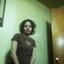 Jessica D. - Seeking Work in Calumet City