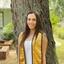 Megan H. - Seeking Work in Folsom