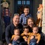 The Schroeder Family - Hiring in Carrollton