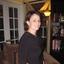 Jennifer S. - Seeking Work in Harrisburg