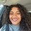 Natalie M. - Seeking Work in Garden Grove