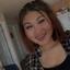 Trisha M. - Seeking Work in Wasilla