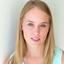 Shannon S. - Seeking Work in Drexel Hill