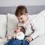 The Saif Family - Hiring in Prosper