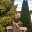 Rosanna S. - Seeking Work in Lititz