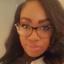 Shania G. - Seeking Work in Syracuse