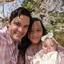 The Manaig Family - Hiring in San Francisco