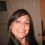 Carolina  T. - Seeking Work in Union