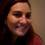 Whitney R. - Seeking Work in Torrance