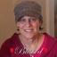 Mary R. - Seeking Work in Durango
