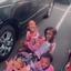 The Guinn Family - Hiring in Anaheim