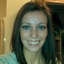 Amber C. - Seeking Work in Pea Ridge
