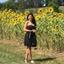 Lisa  V. - Seeking Work in Saratoga Springs