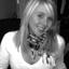 Sara M. - Seeking Work in Downingtown