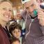 The Segall Family - Hiring in Irvington