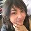 Gabriela M. - Seeking Work in Sunnyvale