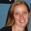 Melanie J. - Seeking Work in Monroe Township