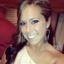 Sarah B. - Seeking Work in Niagara Falls