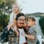 The Schultz Family - Hiring in Redmond