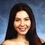 Launa A. - Seeking Work in San Jose
