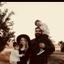 The Rolfo Family - Hiring in Visalia