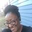 Camille G. - Seeking Work in East Orange