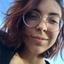Brianna G. - Seeking Work in El Paso