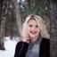 Kennedy A. - Seeking Work in Anchorage