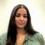 Yasmine Q. - Seeking Work in The Bronx