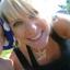 Sue C. - Seeking Work in Atlantic Beach