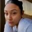 Kiesha V. - Seeking Work in McAllen