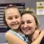 The Emanuel Family - Hiring in Hope Mills